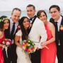 The wedding of Karla Gilkey and Katya Nova Photography 23