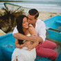 The wedding of Karla Gilkey and Katya Nova Photography 25