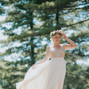 Lovenote Bride 6