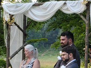 I Do Ceremonies 3