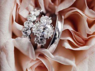 Passion Diamonds 2