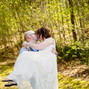 The wedding of Kate Whelan and Geneviève Sasseville Photographie 19