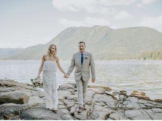 Coastal Weddings and Events 3