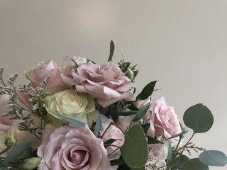 Cherry Blossom Floral Studio 3