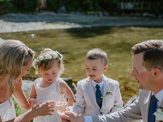 Coastal Weddings and Events 4