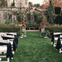 The wedding of Christine and Designer Weddings 1