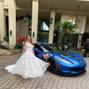 Sherry's Bridal Boutique 8
