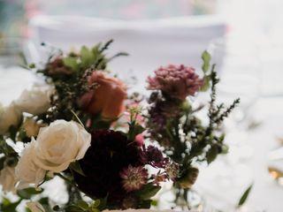 All That Jaz Weddings 7