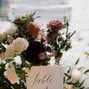 The wedding of Rachel Pickard and All That Jaz Weddings 14