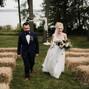 The wedding of Rachel Pickard and All That Jaz Weddings 15