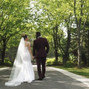 The wedding of Sarah Rankine and Giancarlo Studios 1