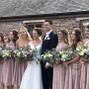 The wedding of Hettie Lewis and Inspire Event Rental & Design 8