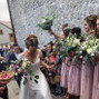 The wedding of Hettie Lewis and Inspire Event Rental & Design 10