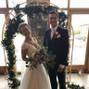 The wedding of Hettie Lewis and Inspire Event Rental & Design 11