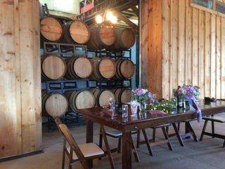 Calamus Estate Winery 3