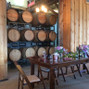 Calamus Estate Winery 6