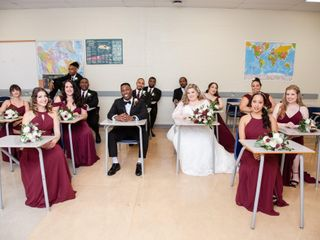 Timeless Tree Weddings 4