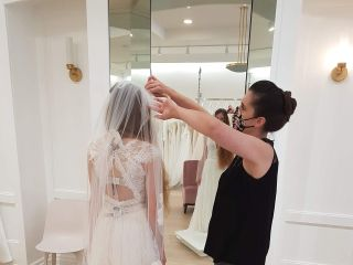 Becker's Bridals 1