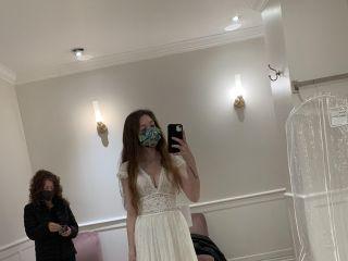 Becker's Bridals 3