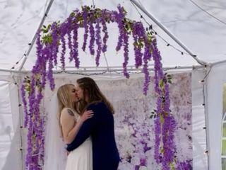 All Seasons Weddings 1
