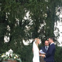 The wedding of Brittany Norton and Cambium Farms 10
