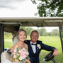 The wedding of Mike Isherwood and Muir Image Photography  70