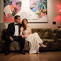 The wedding of Natalie Kaiman and The Drake Hotel 12
