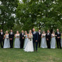 The wedding of Mike Isherwood and Muir Image Photography  75
