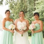 The wedding of Jasmin Schindle and PNW Event Services 8