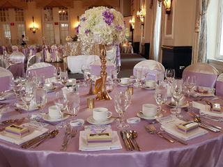 Story Weddings & Events 3