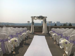 Story Weddings & Events 4