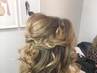 Toronto Beauty Group 1
