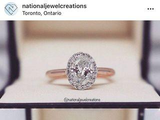 National Jewel Creations 5