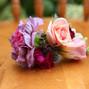 Bohemian Bouquet 25