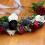 Bohemian Bouquet 27