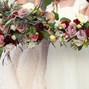Bohemian Bouquet 28