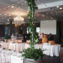 The wedding of Shanly Suepaul and Marvelle Events 2