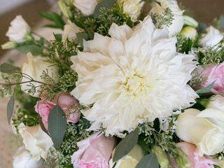 serendipity florals 3