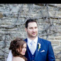 The wedding of Damian Intranuovo and J'Adore Floral Boutique 1