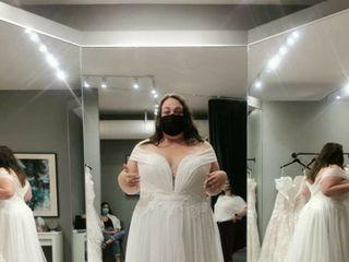 More 2 Love Bridal 3