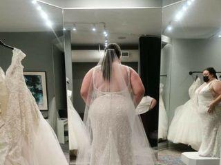 More 2 Love Bridal 5