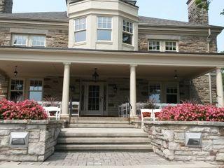 Paletta Mansion 1