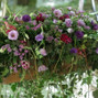 Get a bouquet 7