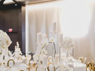 Eternity Moments Wedding & Events Planning 3