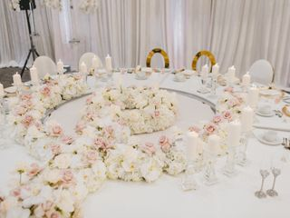 Eternity Moments Wedding & Events Planning 4