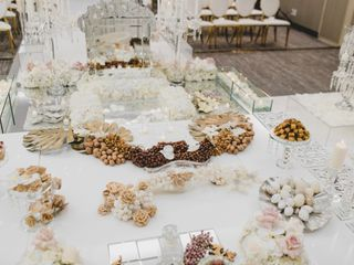 Eternity Moments Wedding & Events Planning 5