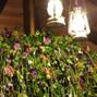 Get a bouquet 10