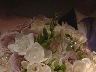 Bernard Thibault Floral Artistry 2