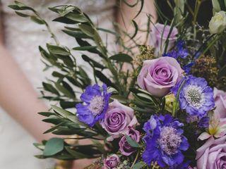 Get a bouquet 2