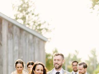 Lindsie Grey Weddings 2